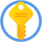 Key Vault Icon