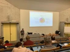 SQL Saturday Belgium 2020