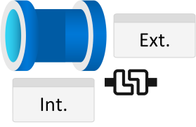 Pipeline Int and Ext Activities